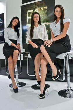 Hostess+evenimente+corporate+medicale+(2).JPG