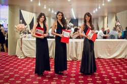 Hostess+nunta+Constanta+-Grand+Ballroom+(3).JPG