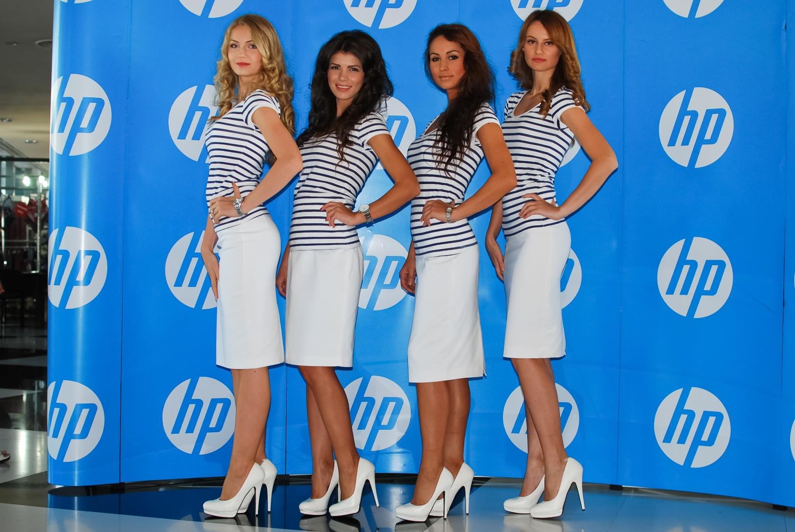 Hostess+Evenimente+-HP+convention+(6).JPG