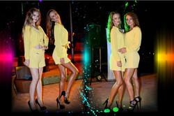 Hostess+Tulcea-Murighiol+(6).jpg