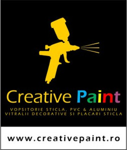 Creative+Paint+logo.jpg
