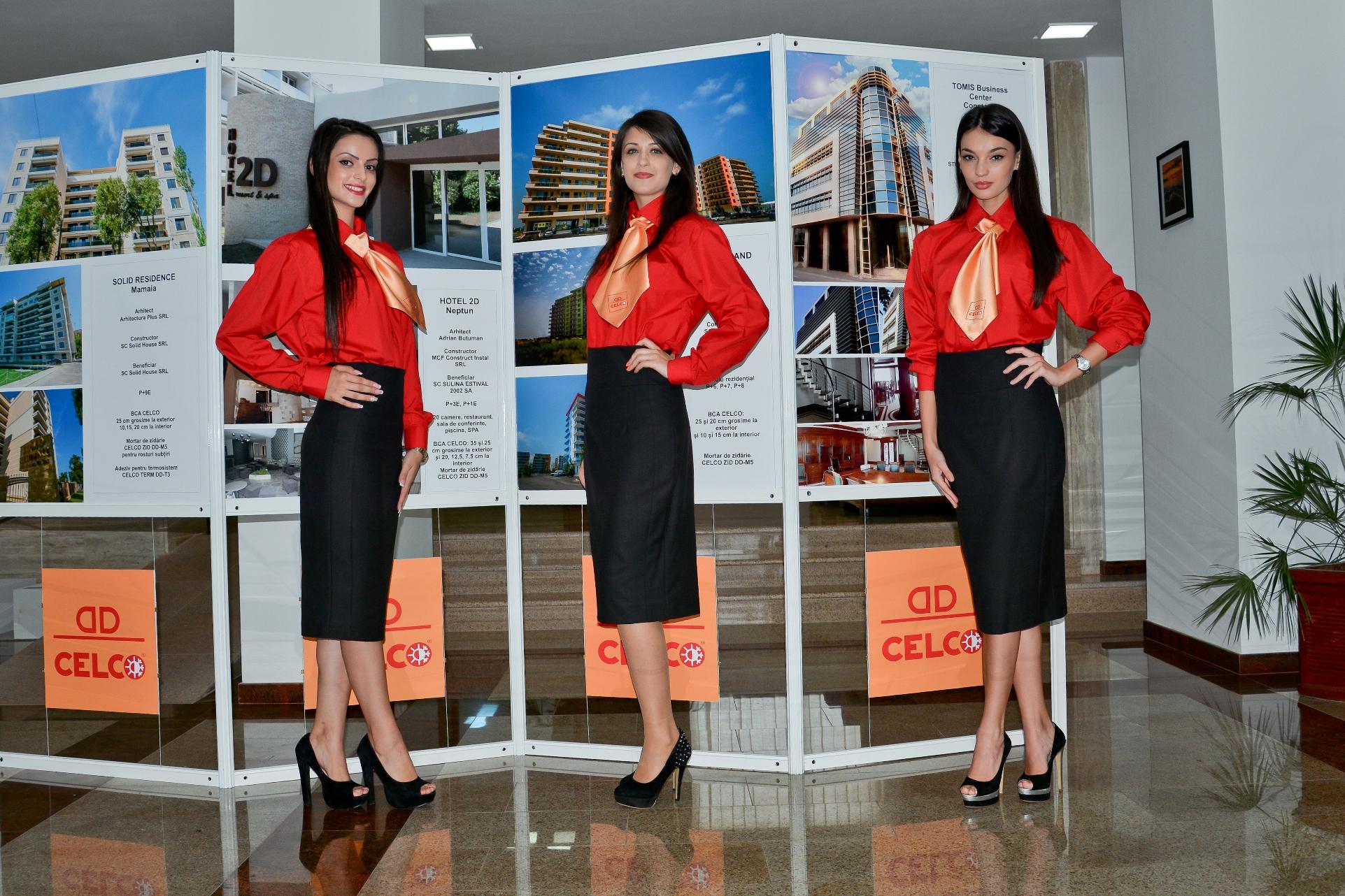 Hostess+evenimente+corporate+Constanta+(5).JPG