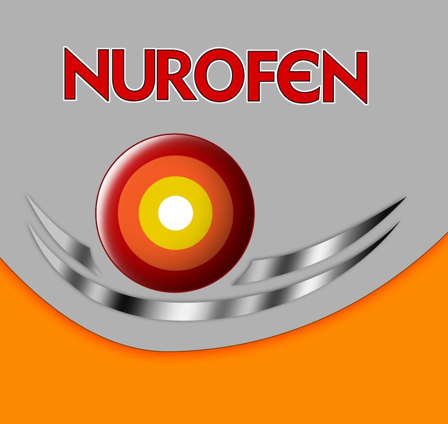 sigla___nurofen_.jpg