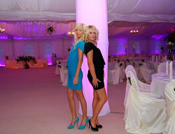 Hostess+Constanta+-+Ana+Yacht+Club+(2).jpg