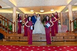 Hostess+nunta+Constanta.JPG