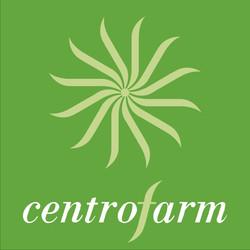 Centrofarm+logo.jpg