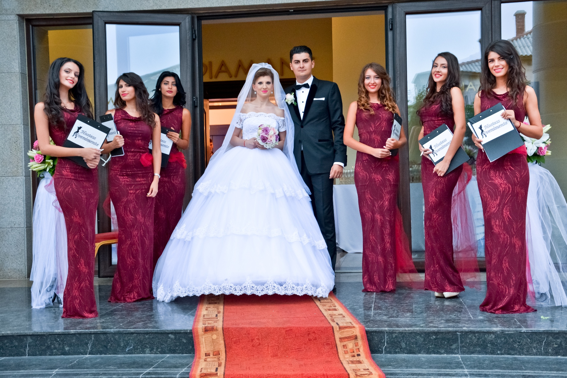 Hostess+Evenimente+Tulcea+(8).JPG