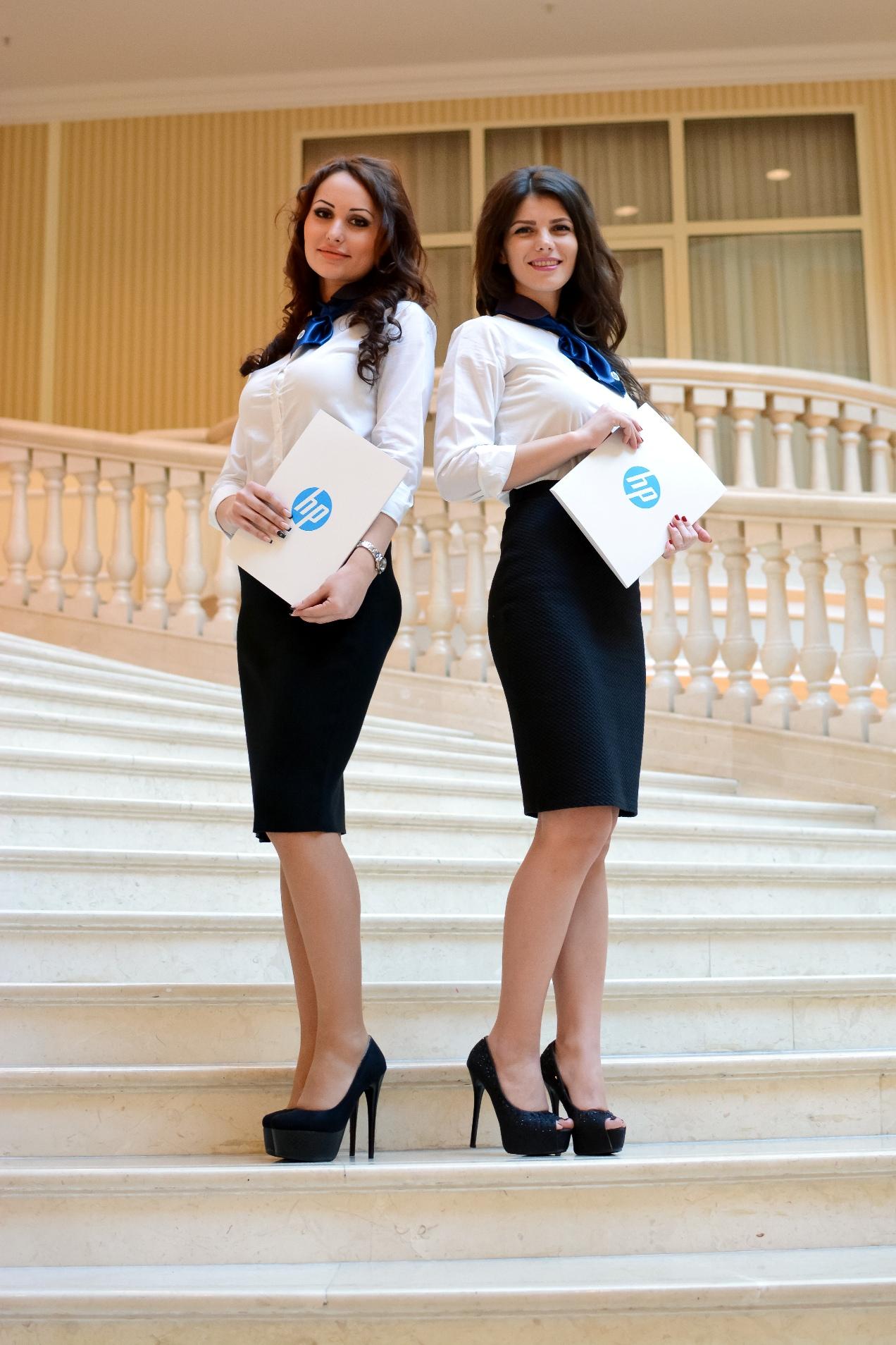 Hostess+Bucuresti+(1).JPG