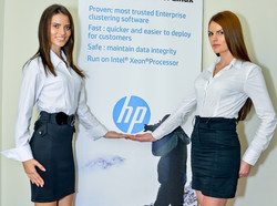 Hostess evenimente corporate Brasov (3).JPG