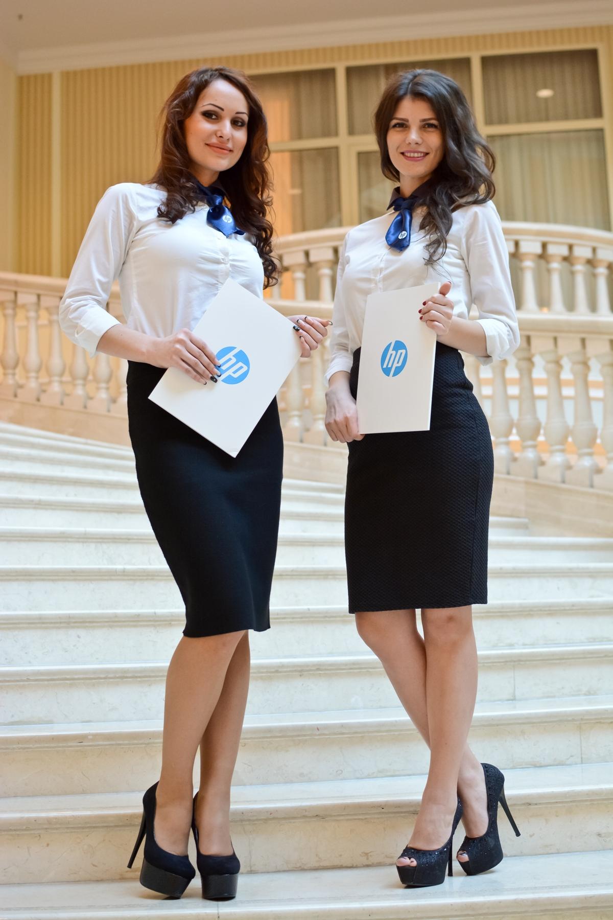 Hostess+Bucuresti+(2).JPG