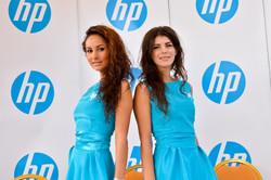 Hostess+Evenimente+-HP+convention+(3).JPG