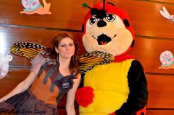 Hostess evenimente corporate Bucuresti (1).JPG