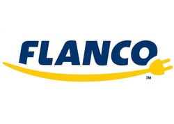 Flanco+logo.JPG