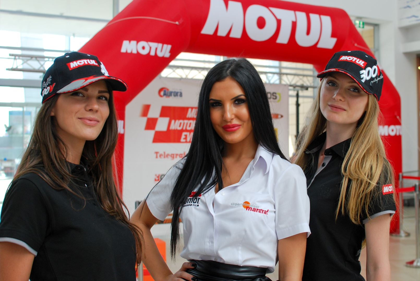 Hostess+Constanta-+Motul+2013+(7).JPG