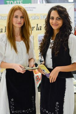 Hostess+Constanta+-+promovare+turistica+(6).JPG