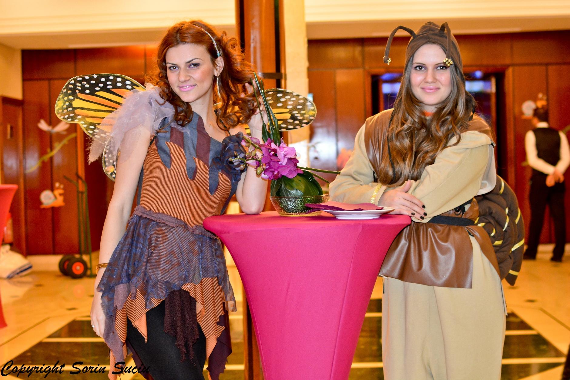 Hostess evenimente corporate Bucuresti (5).JPG