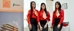Hostess+evenimente+corporate+Constanta+(1).JPG