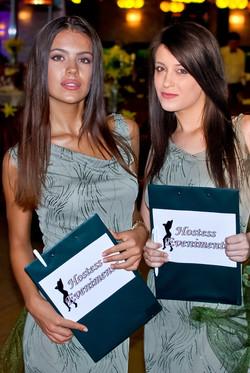 Hostess+Evenimente+Constanta+(3).JPG