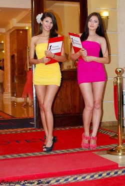 Hostess+Constanta+-+Colonadelor+(3).JPG