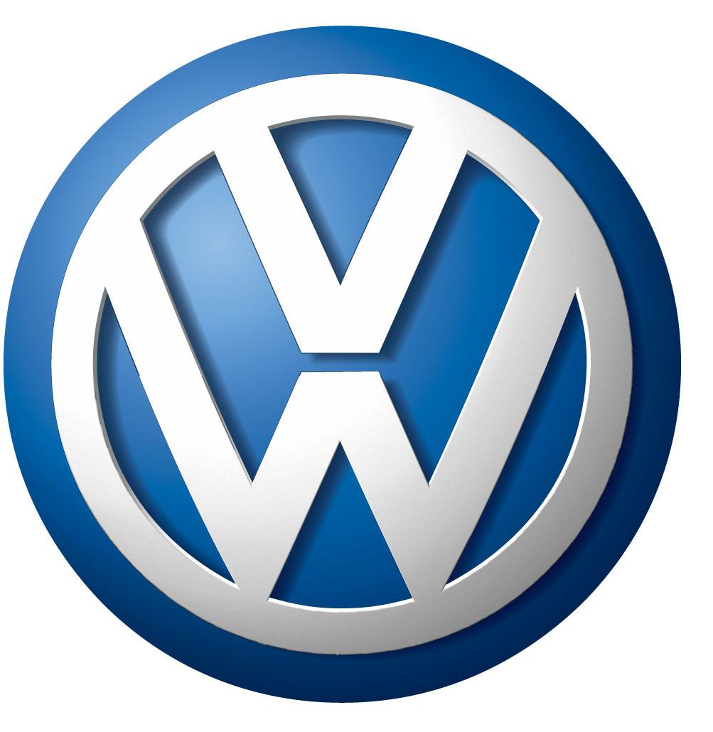 Volkswagen+logo.jpg