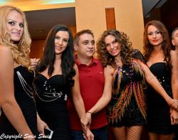 Hostess+Constanta+_+Flanco+retail+Convention+(5).JPG