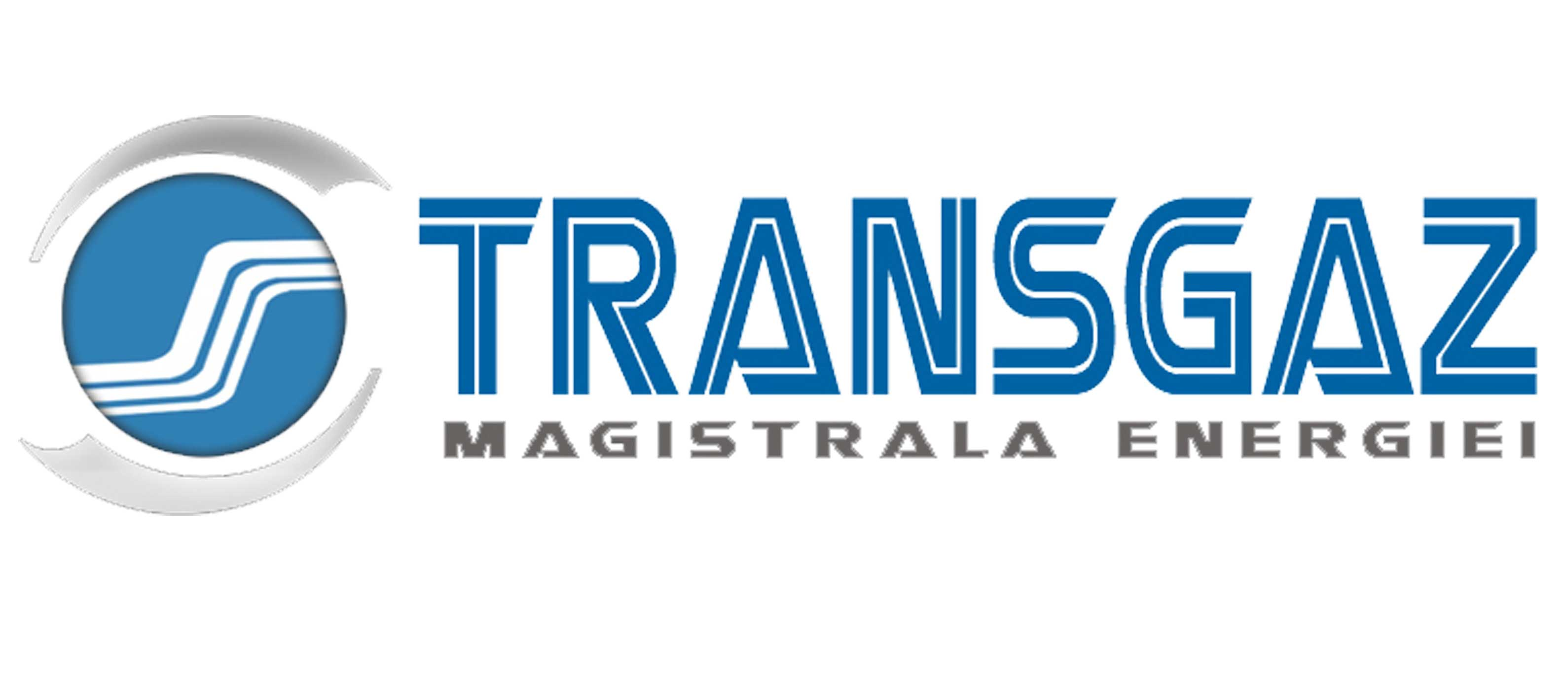 sigla-Transgaz_1.jpg