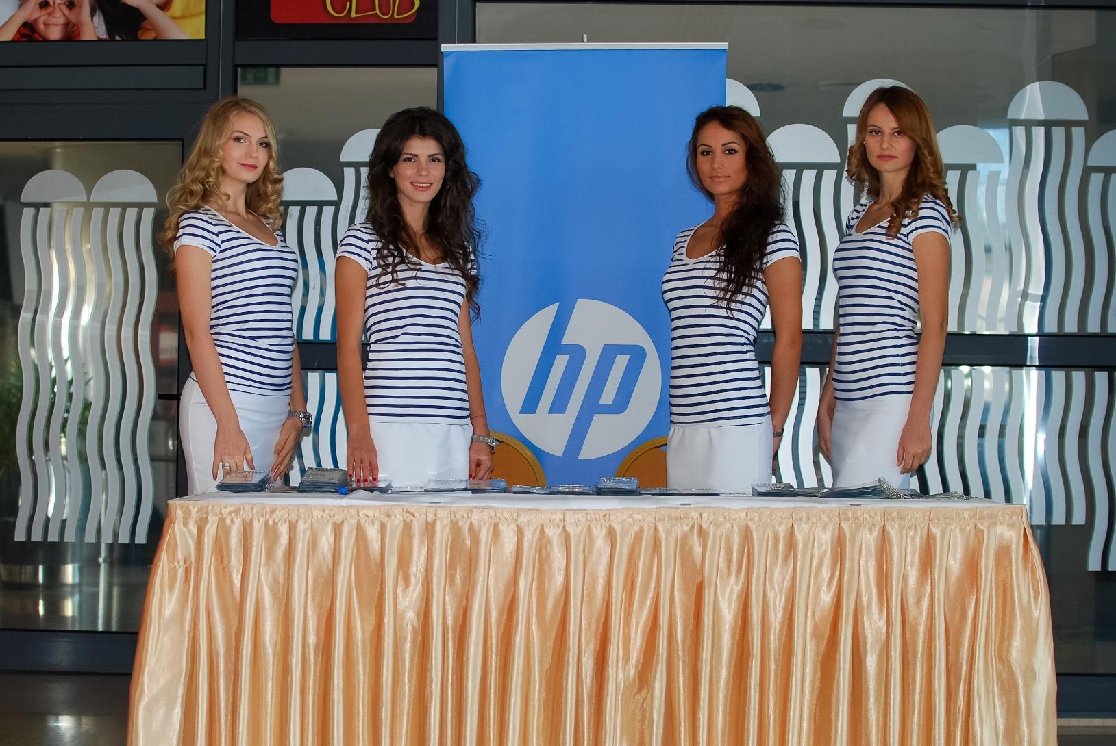 Hostess+Evenimente+-HP+convention+(5).JPG