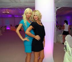 Hostess+Constanta+-+Ana+Yacht+Club+(1).jpg