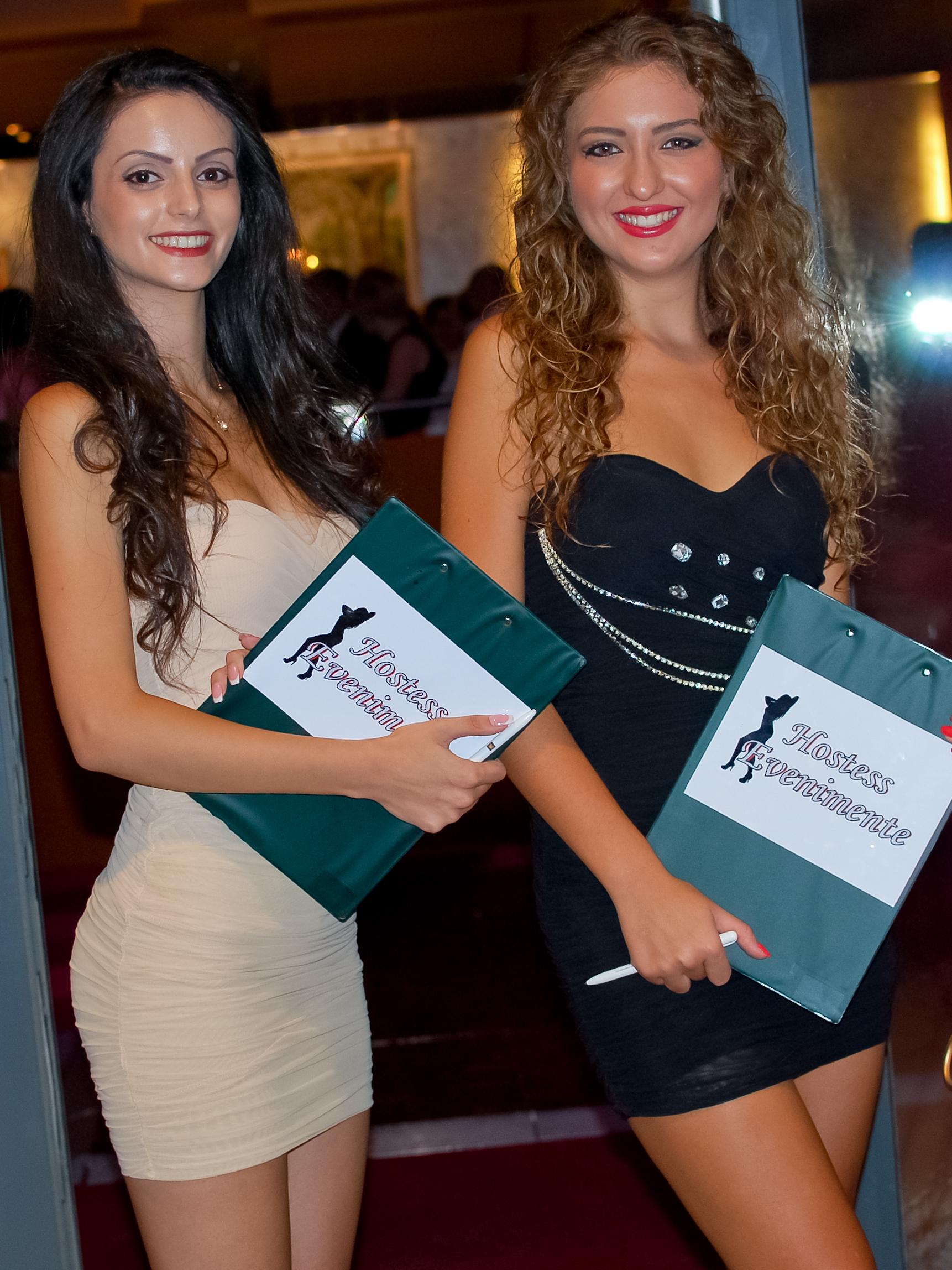 Hostess+Eforie+Nord+Hotel+Europa++(2).JPG