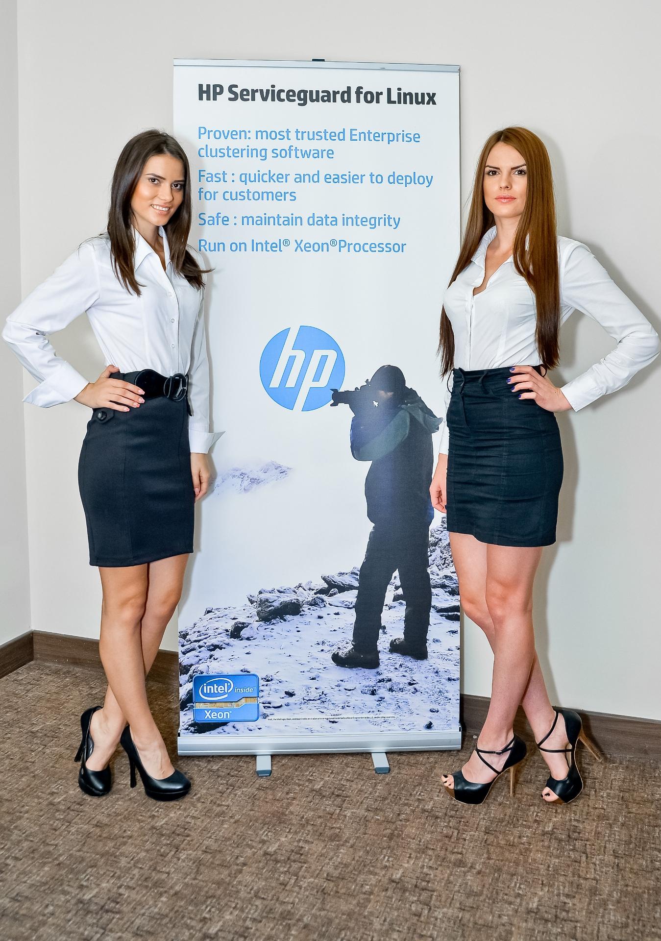 Hostess evenimente corporate Brasov (4).JPG