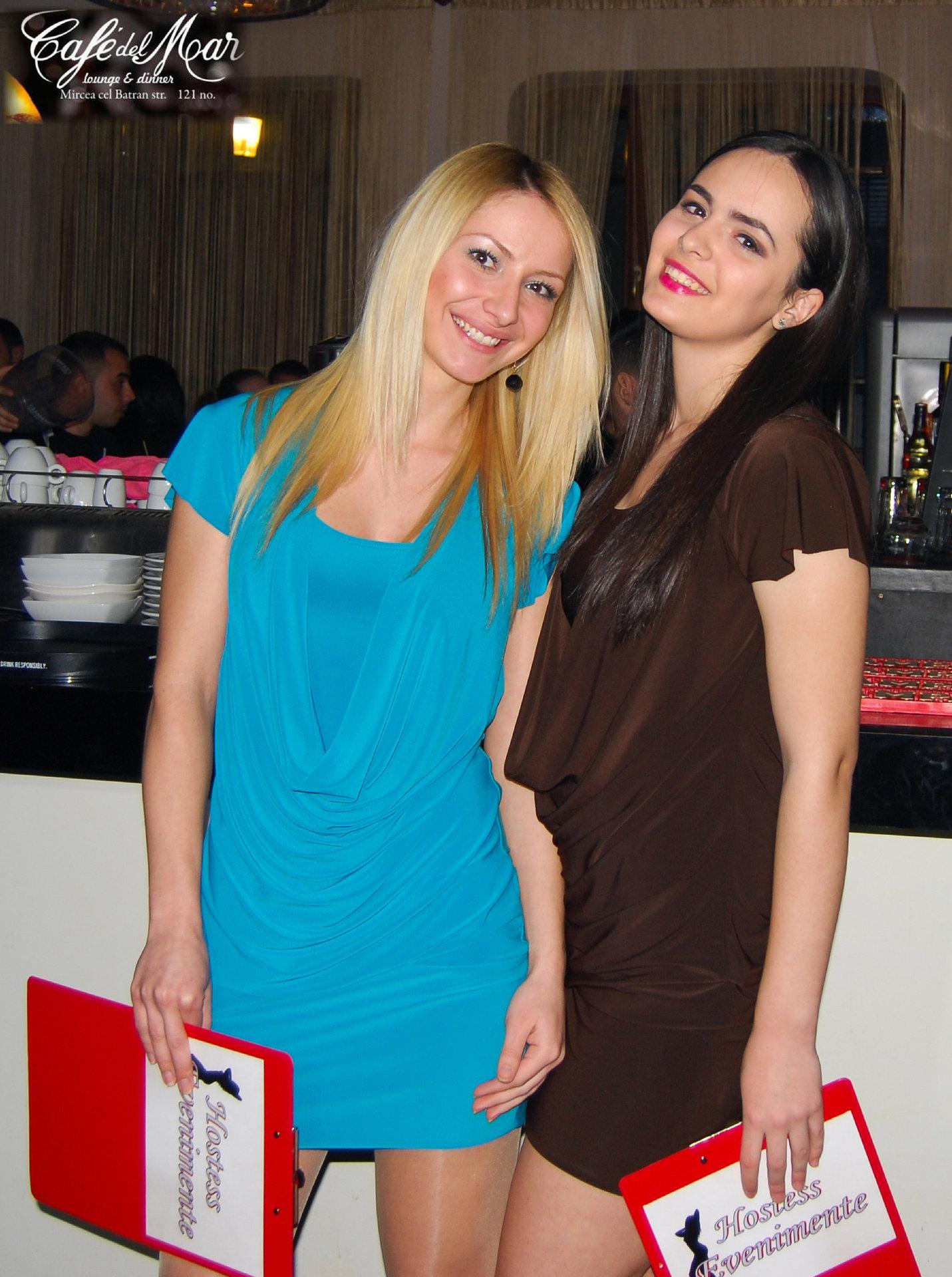 Hostess+Constanta+-+Cafe+del+Mar+(2).jpg