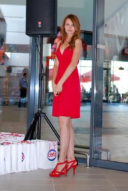Hostess+Constanta+Inaugurare+Cora+(9).JPG