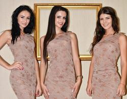Hostess+Grand+Ballroom+Constanta+(4).JPG