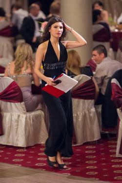 Hostess+nunta+Constanta+-Grand+Ballroom+(4).JPG