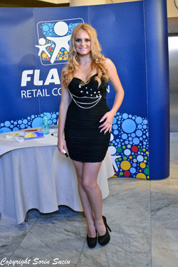 Hostess+Constanta+_+Flanco+retail+Convention+(7).JPG