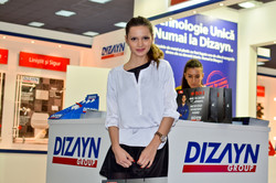 Hostess+Evenimente+Bucuresti+(2).JPG