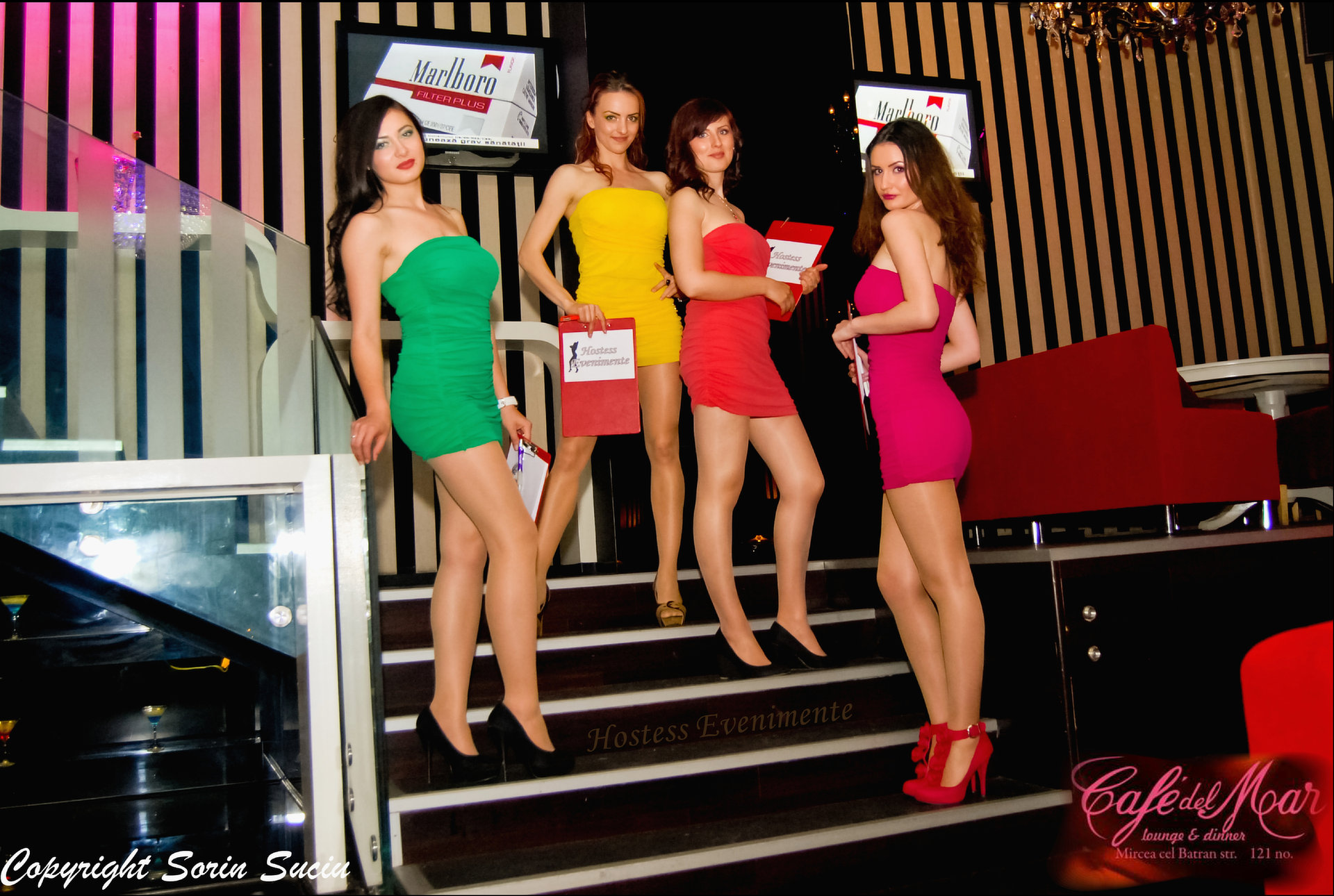 Hostess+Constanta+-+Cafe+del+Mar+(5).jpg