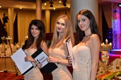Hostess+nunta+Constanta+-+Grand+Ballroom+(3).JPG