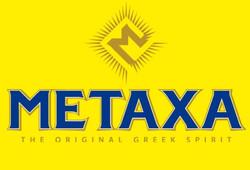 Metaxa+logo.jpg