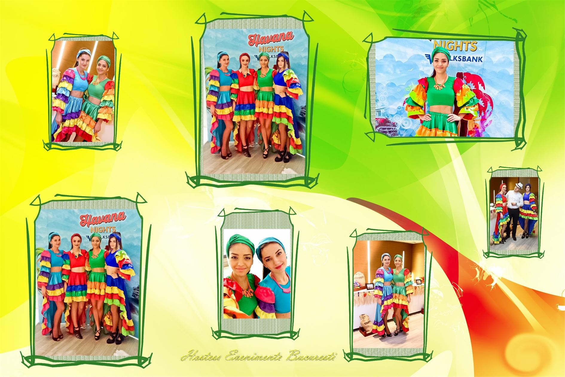 Hostess+evenimente+Bucuresti1.jpg