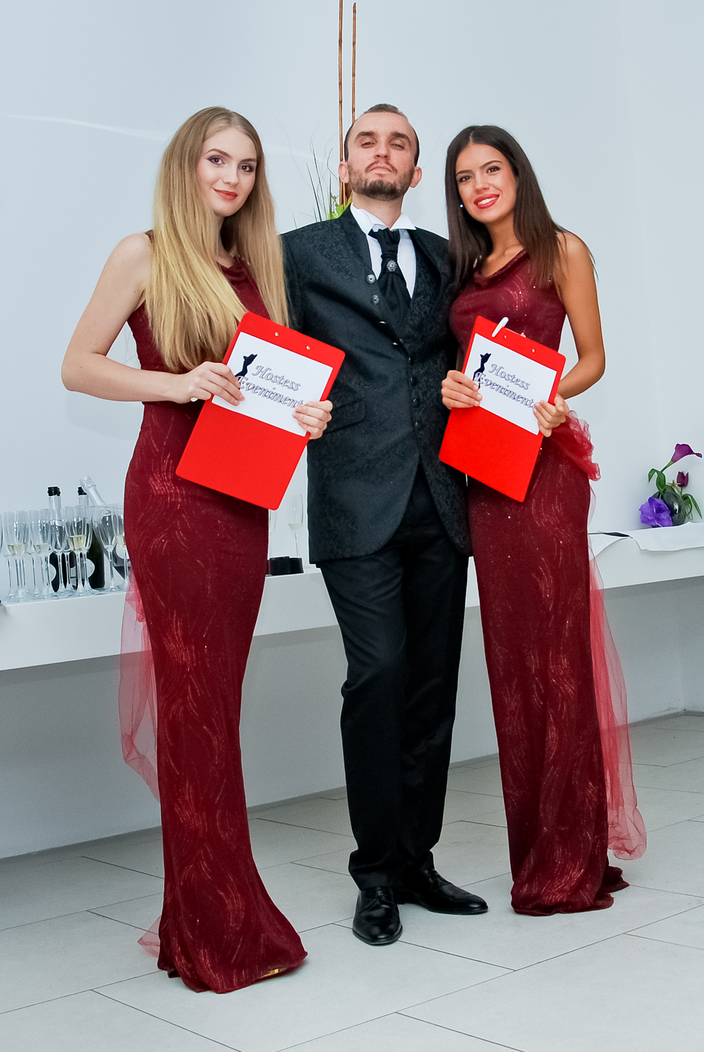 Hostess+nunta+Venus++(5).JPG
