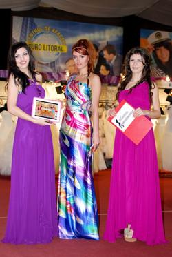 Hostess+Evenimente+-+Targ+nunti+2013+(2).JPG