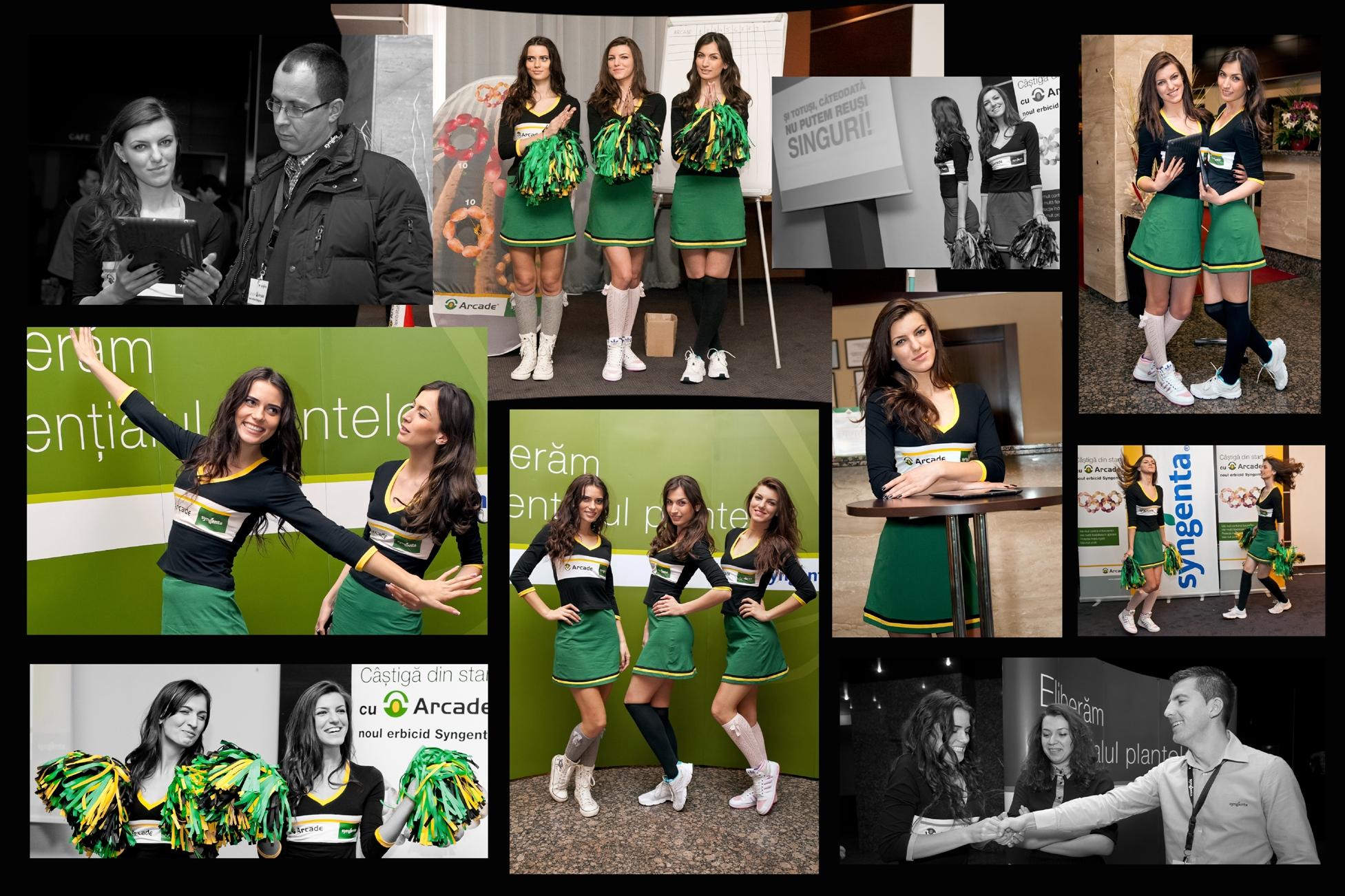 Hostess+Evenimente+Brasov.jpg