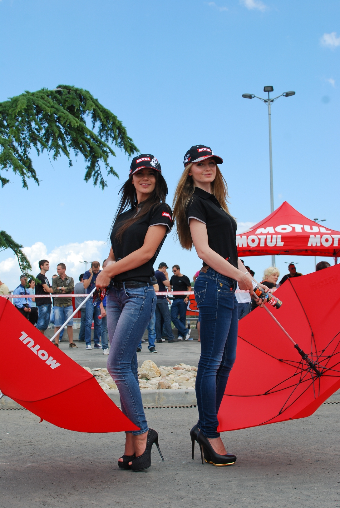 Hostess+Constanta-+Motul+2013+(2).JPG