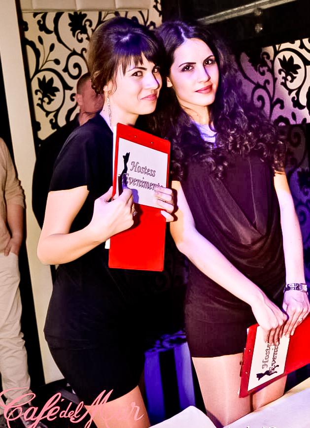 Hostess+Constanta+-+Cafe+del+Mar+(1).JPG