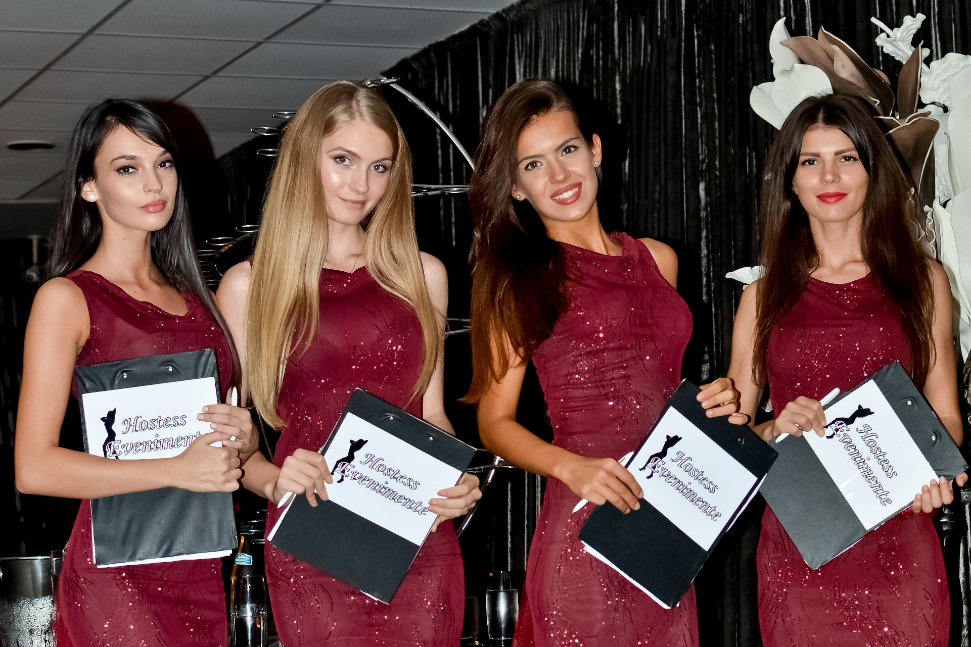 Hostess+nunta+Bucuresti+(2).JPG