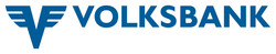 Volksbank-logo.jpg