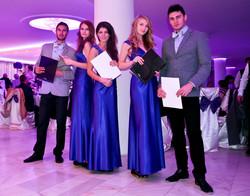 Hostess+nunta+Constanta+-R.+Dorna+(4).JPG