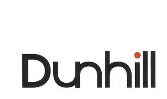 Dunhill+Logo.jpeg