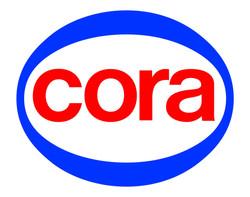 Cora+logo.jpg